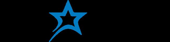 logo-broadway-across-america